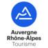 logo-auvergne-rhone-alpes-tourisme-carre-blanc