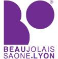 beaujolais-saone